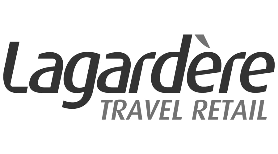 lagardere-travel-retail-vector-logo
