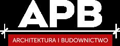 Architekt - biuro architektoniczne ABP.COM.pl